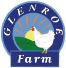 Glenroe Farm