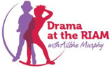 Drama with Ailbhe Murphy