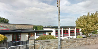 CHRIST CHURCH National School