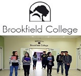 Brookfield College