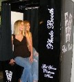 Photo & Video Booth