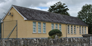 GLENFLESK National School