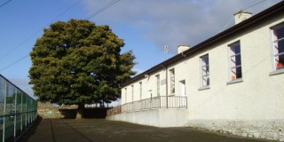 Mayo Abbey National School