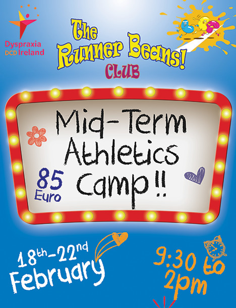 The Runner Beans Club Athletic