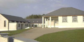 Dromakeenan National School