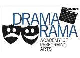 Dramarama Easter Camp