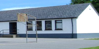 KILDALKEY CENTRAL National School