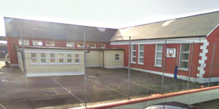 Belmullet Senior National School