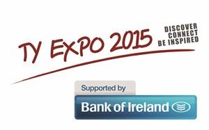 TY EXPO 2015