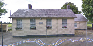 KILLASONNA MIXED National School