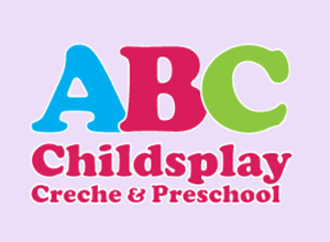 ABC Childsplay Creche