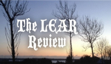 The George Bernard Shaw Theatre - The Lear Review