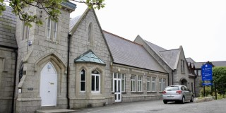 DALKEY National School (2)