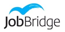 INTO suspends Principals for breaking Jobbridge ban