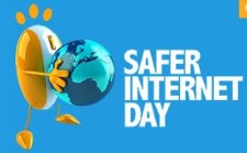 Safer Internet Day - 10th Feb 2015