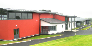 Castlepollard Community College