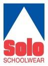 - Solo Schoolwear