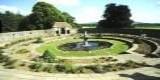 OPW - Heywood Gardens