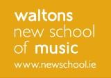 Waltons New School of Music
