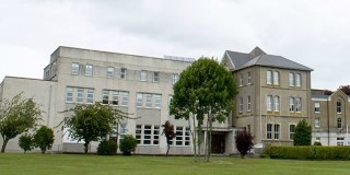 Mount Sackville Secondary School