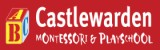 Castlewarden Montessori, Pre-School & Childminding