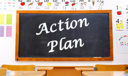 Action Plan announced for Disadvantaged Schools