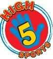 High5sports