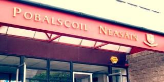 Pobalscoil Neasain