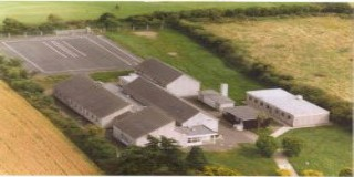 Balrothery National School (Oilibhear Naofa)