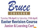 Bruce College