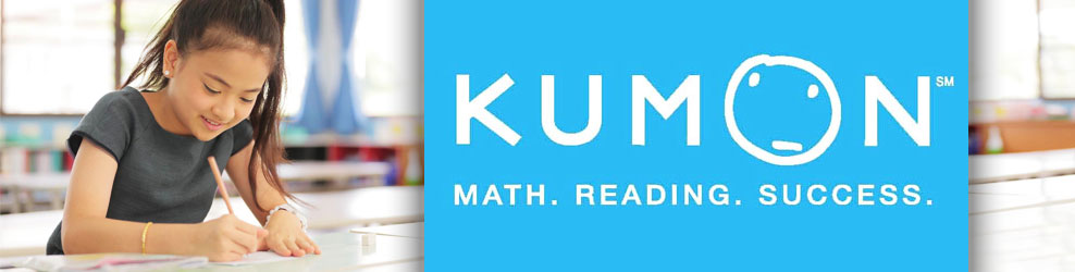 Kumon Drogheda North
