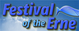 Festival of the Erne