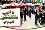 West Waterford Festival of Food 2016