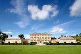 OPW - Castletown House