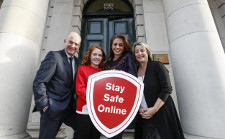 Virgin Media and NPC begin 3 Year Internet Safety Partnership