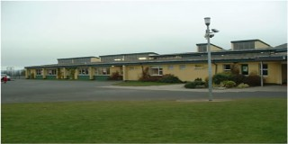 Monaleen National School