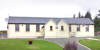 KILMAGNER National School