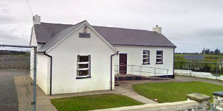CLOHANBEG National School
