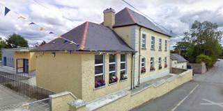 BAILE AN CHUILINN National School