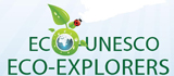 ECO-Explorers Easter Camp 