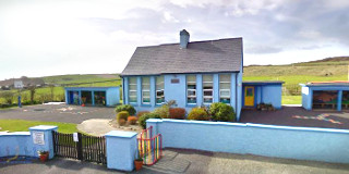 LISAVAIRD MXD National School