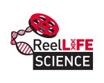 NUIG ReelLIFE SCIENCE Competition