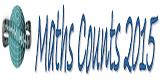 Maths Counts 2015