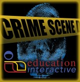 Forensic Science Roadshow - A Case of Conspiracy?