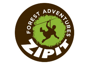 Zipit Forest Adventures