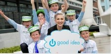 SEAI calling on schools to enter One Good Idea competition