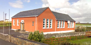 CLOHANES National School
