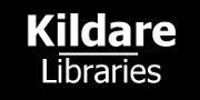Kidare Library Creative Writing Workshops