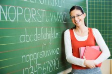 Improved job security for teachers on the way