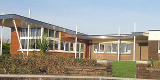 St Multose National School